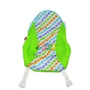 Fisher Price- 4 in 1 Sling 'n Seat tub