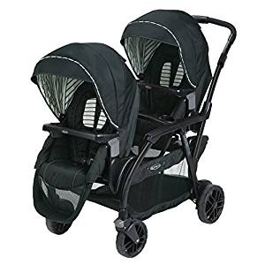 Graco Graco Modes Stroller, Duo Double