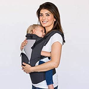 Líllébaby 3 in 1 Carry On All Seasons Toddler Carrier