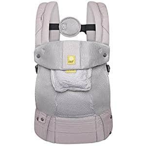 Lillebaby The Complete Airflow Baby Carrier
