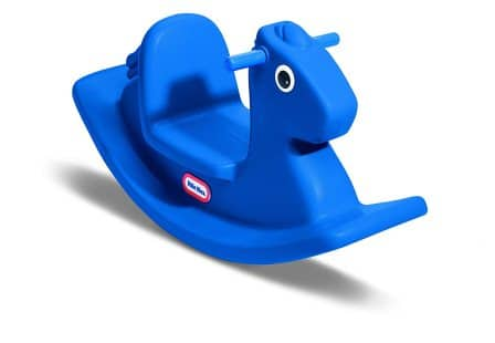 Little Tikes – Rocking Horse