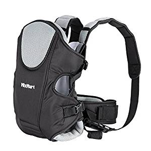 MixMart Soft Baby Carrier