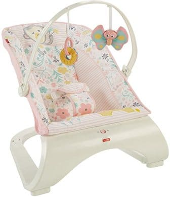 Top 15 Best Baby Rocking Chairs in 2018