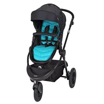 Top 15 Best Baby Trend Strollers in 2018