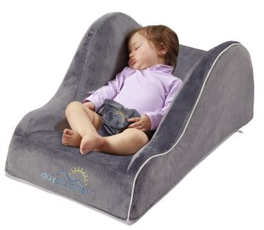 Top 15 Best baby loungers in 2018