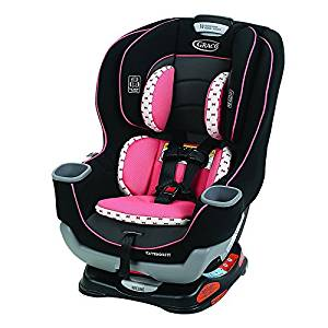 Top 20 Best Baby Car Seats in 2018