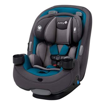 Top 20 Best Convertible Car Seats in 2018