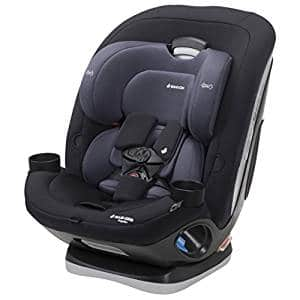 Top 15 Best All In One Car Seats in 2018