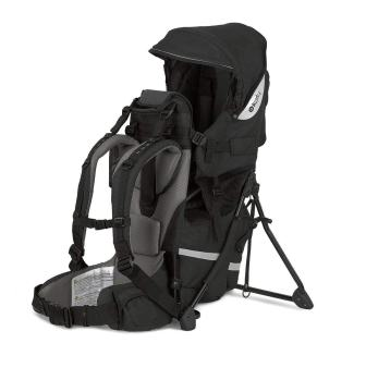 Kiddy Adventure Pack Baby Carrier Backpack