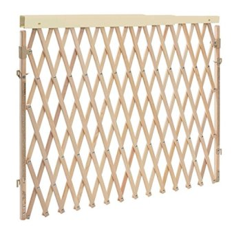 Evenflo Expansion Walk-Thru Room Divider Gate