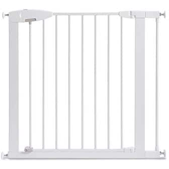 Munchkin Easy-Close Metal Baby Gate