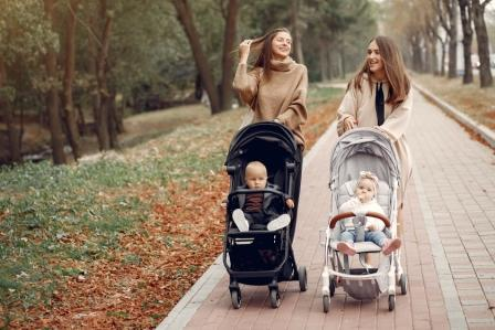 Top 15 Best Baby Travel Systems in 2020