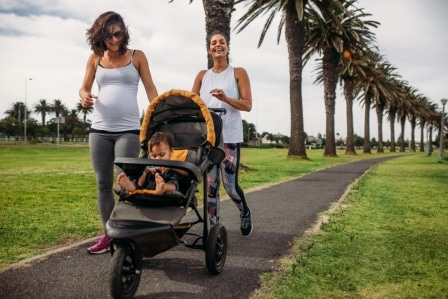 Top 15 Best Graco Strollers in 2020