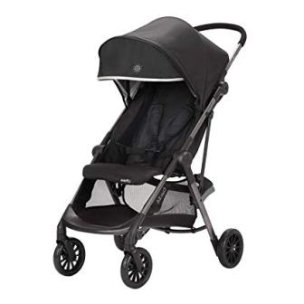 Evenflo Aero Ultra-Lightweight Stroller