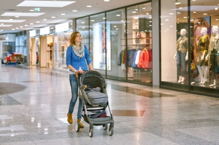 Top 11 Best Evenflo Strollers reviews in 2020 - Complete Guide