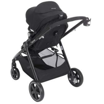 Top 15 Best Maxi Cosi Strollers Reviews in 2020
